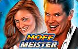 Игровой аппарат Hoffmeister