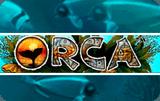 Игровой аппарат Orca