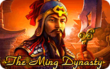 Игровой аппарат The Ming Dynasty