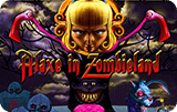 Слот Алекс В Стране Зомби