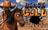 Игровой автомат Черное Золото