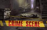 Игровой аппарат Место Преступления