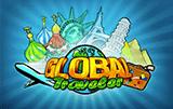 Global Traveler