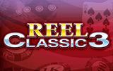 Игровой аппарат Reel Classic 3