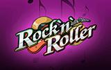 Игровой аппарат Rock'N'Roller