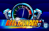 Reel Thunder