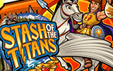 Stash Of The Titans